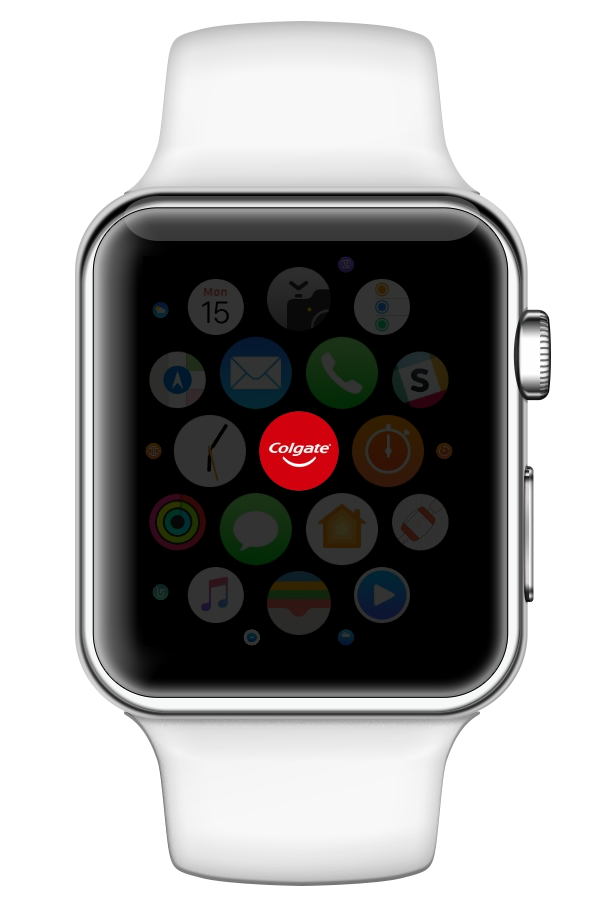 iwatch-icon.png