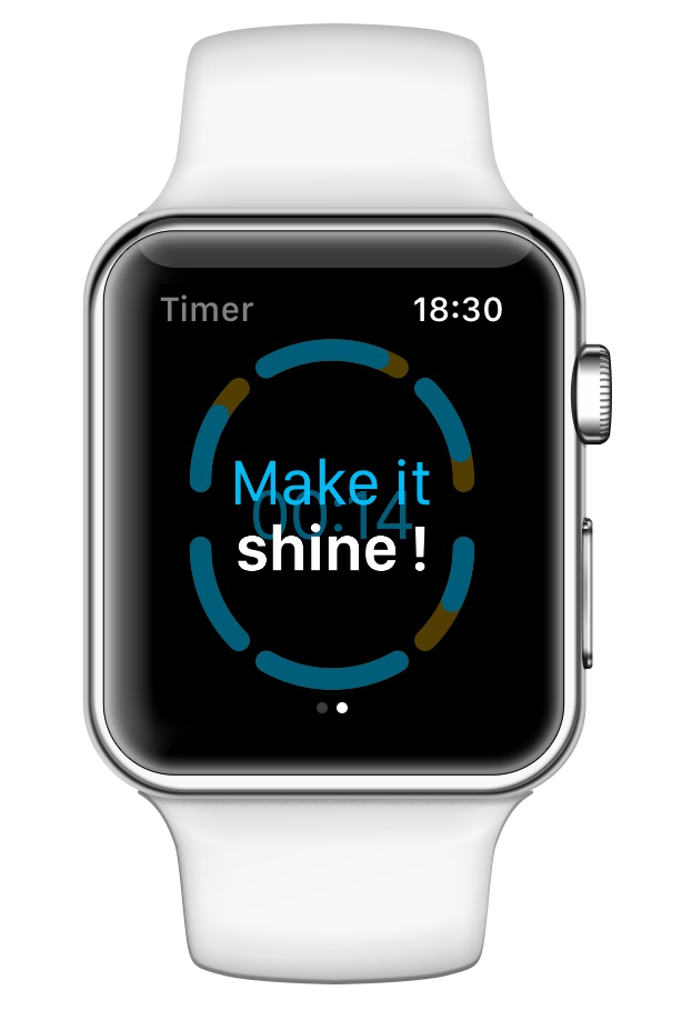 iwatch-makeItShine.png