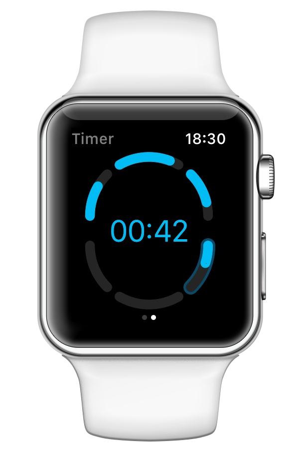 iwatch-timerTB.png