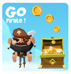 Principles_of_the_Go_Pirate__game__115005387043__Capture-d_E2_80_99e_CC_81cran-2016-05-16-a_CC_80-17.png