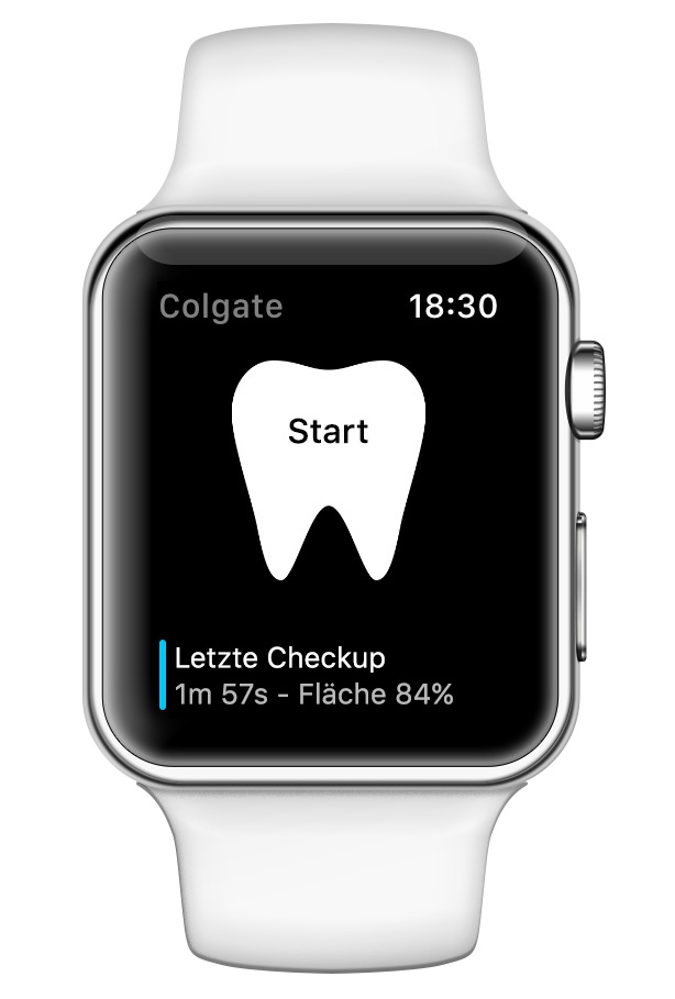 iwatch-home-DE.jpg